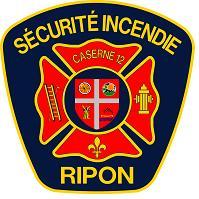 logo-pompier-ripon