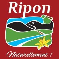 Municipalité de RIPON